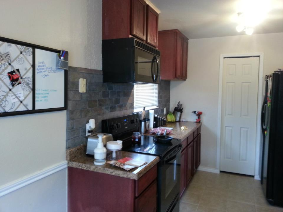 Kitchen Remodeling Copperas Cove Amp Killeen Tx Armor