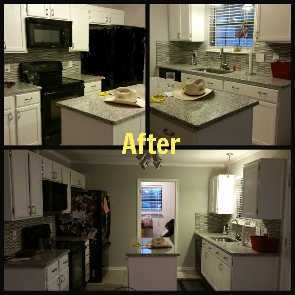 Image Result For Appliance Repair Temple Tx